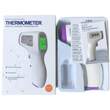 thermometer gp-300