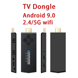 TV Dongle